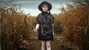 Children of the Corn: Runaway – streaming online
