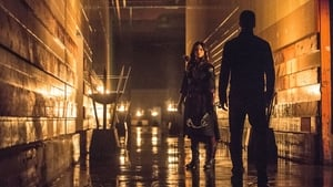 Arrow Season 3 Episode 9