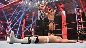 WWE Raw Season 28 : April 20, 2020