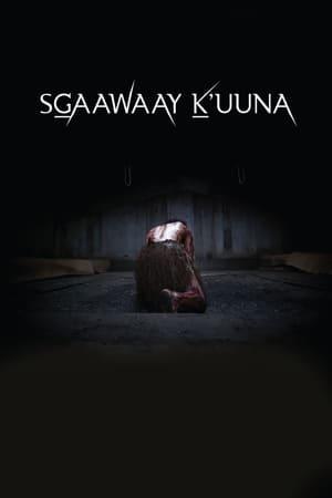 SGaawaay K'uuna (2018)