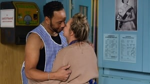 HD series online EastEnders Season 34 Episode 41 13/08/2018