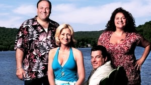 The Sopranos - Soprano Home Movies Wiki Reviews