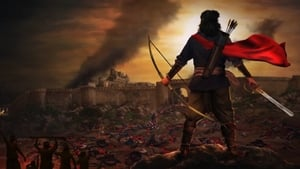 Sye Raa Narasimha Reddy (2019) Full Movie Hindi Dubbed Watch Online Free Download HD