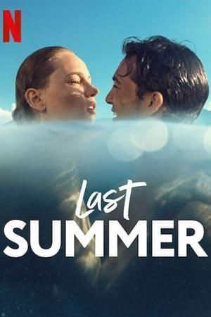 Image Last Summer