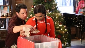 The Mindy Project: 4×13