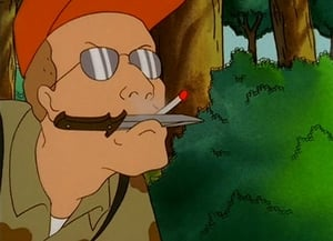 King of the Hill: S06E02