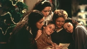 Little Women – Fiicele doctorului March (1994), film online subtitrat in Romana