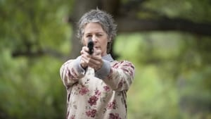 The Walking Dead – Season 5 Episode 13
