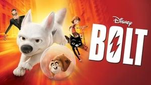Bolt (2008) – Dublat în Română