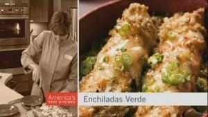 America's Test Kitchen: 9×12