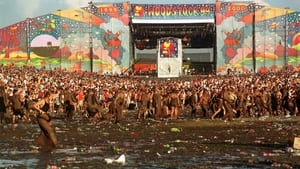 Music Box: Woodstock 99: Peace, Love, and Rage