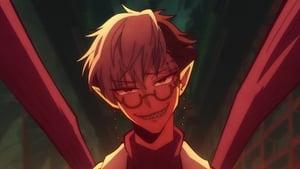 Jibaku Shounen Hanako-kun: Saison 1 Episode 6