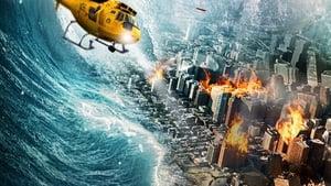 Disaster Wars: Earthquake vs. Tsunami Online Lektor PL FULL HD