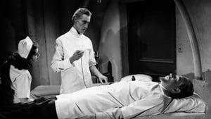 La casa degli orrori (1945) HD