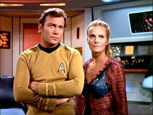 Star Trek: La serie original - Temporada 3