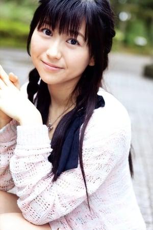 Kiyono Yasuno