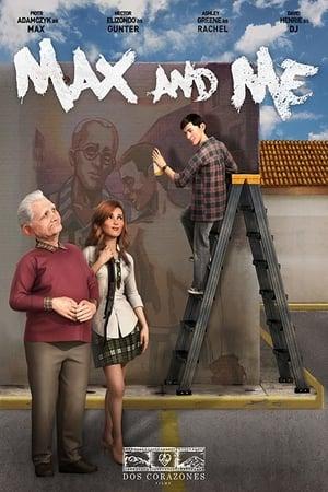 Max & Me              2020 Full Movie