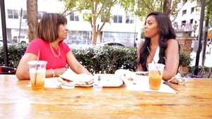 The Real Housewives of Atlanta Season 10 :Episode 12  Peaches Be Trippin'