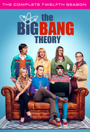 Baixar Big Bang: A Teoria 12ª Temporada (2018) Legendado via Torrent