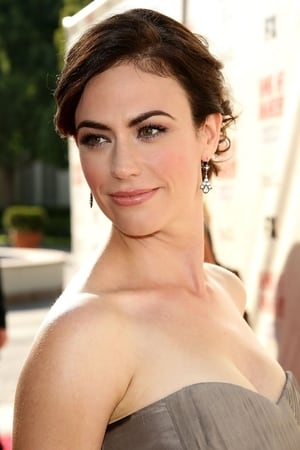 Maggie Siff