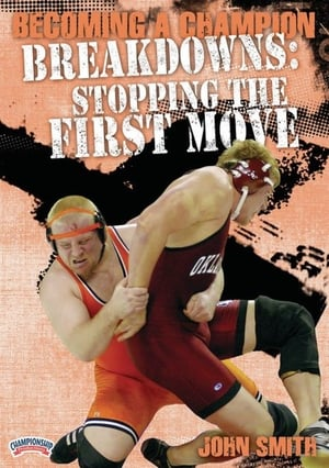 Breakdowns: Stopping the First Move