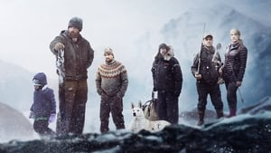 Life Below Zero: Next Generation: 1×8