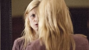 Homeland Season 4 Episode 8