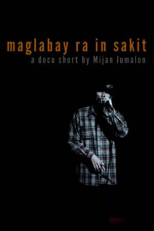Maglabay Ra In Sakit