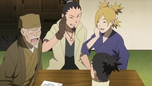Boruto Naruto Next Generations 1×97