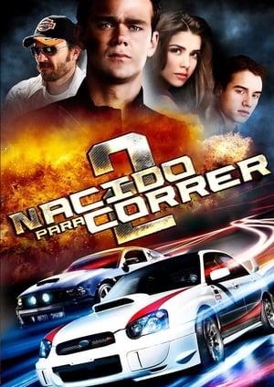 Nascido Para Correr 2 Torrent, Download, movie, filme, poster