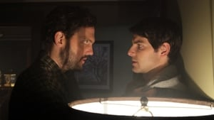 Grimm Watch Online Streaming Free