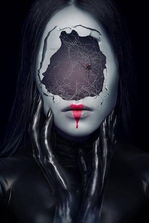 poster American Horror Stories - Season 1