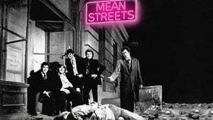Capture of Mean Streets