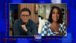 Watch S6E134 - The Late Show with Stephen Colbert Online