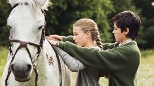 Ein Pferd für Klara (2011)