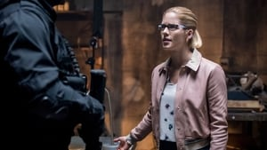 Arrow Season 7 Episode 2