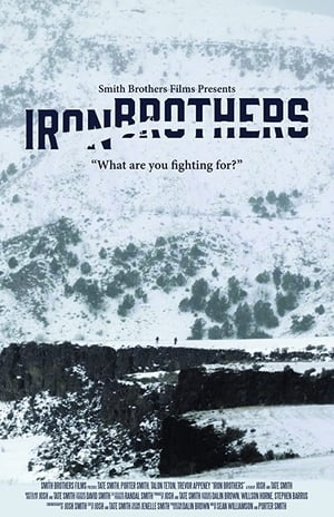 Iron Brothers (2018)