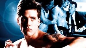 Kickboxer 3: The Art of War 1992