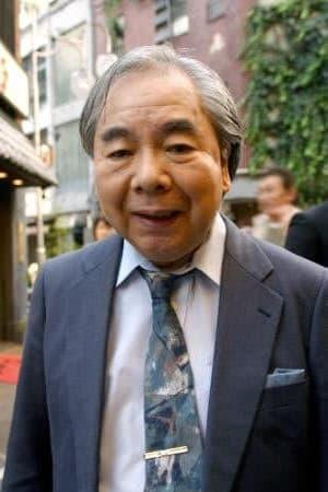 Junpei Takiguchi