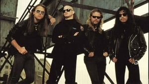 A Year and a Half in the Life Of Metallica (1992)