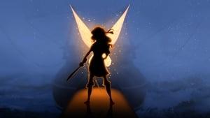 Tinker Bell: Hadas y Piratas / Campanilla: Hadas y Piratas