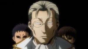 Gintama: 5×43
