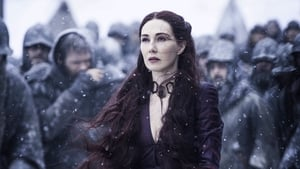 Game of Thrones: saison 5 épisode 9 en streaming