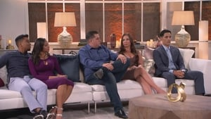 90 Day Fiancé: Happily Ever After?: 2×11