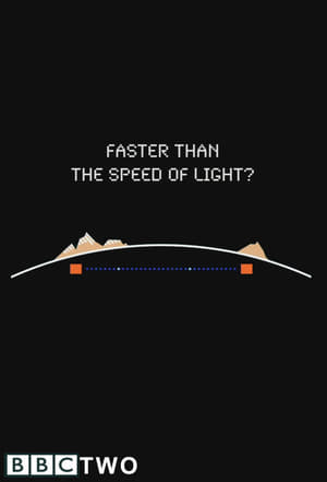 Faster Than the Speed of Light?-Marcus du Sautoy