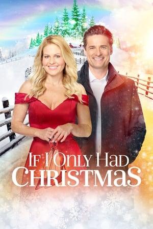 If I Only Had Christmas (2020)