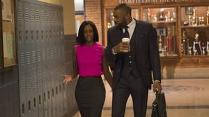 Episodio TV Online Black Lightning HD Temporada 1 E1 La resurreccion