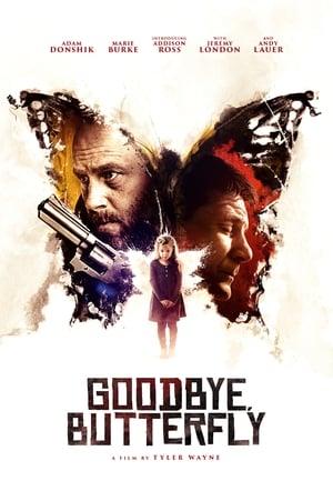 Goodbye, Butterfly              2021 Full Movie