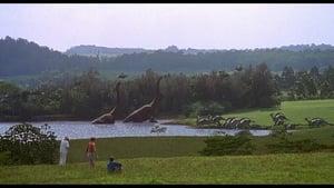 Джурасик парк (1993)