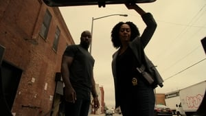 Marvel's Luke Cage Season 2 Episode 4 Watch Online